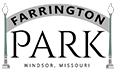 Farrington Park Recreation and Camping | Windsor, MO